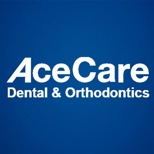 Cosmetic Dentist in Oviedo FL